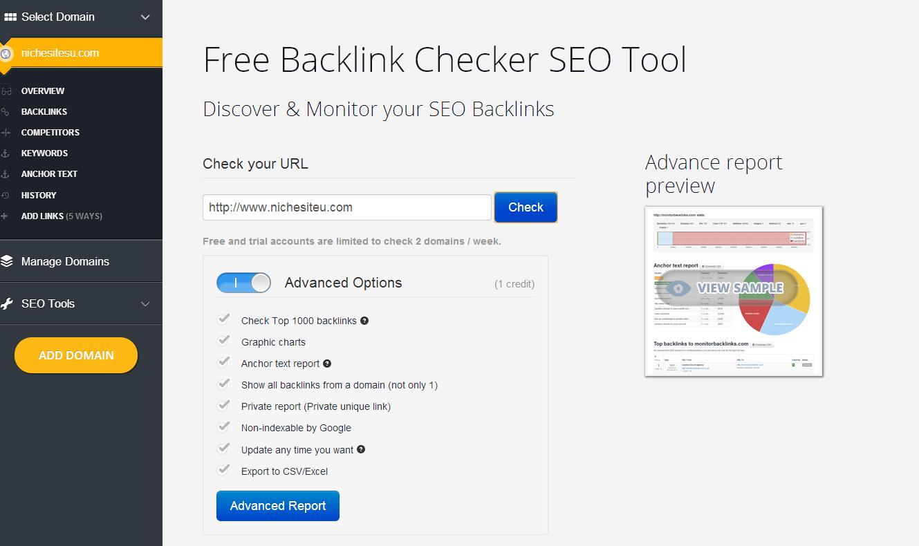 free backlink websites