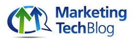 Marketing TechBlog